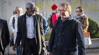 Crise à Vevey: les deux municipaux condamnés