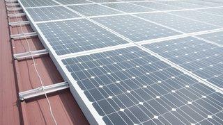 Bassins: une taxe sur l'énergie fait débat