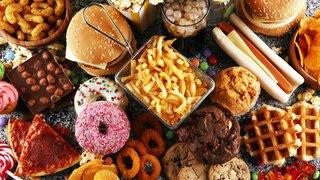 Le diabète, véritable maladie de société
