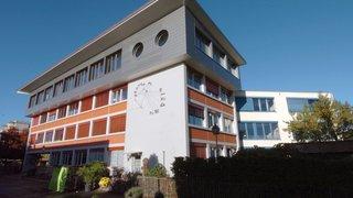 Accident à l'école d'Aubonne: «On a échappé au pire»