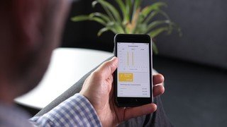 Smart Living, un ensemble de services pour mieux gérer l'énergie, mais pas seulement…