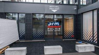 Morges: la police trouve une parade aux conflits d'intérêts