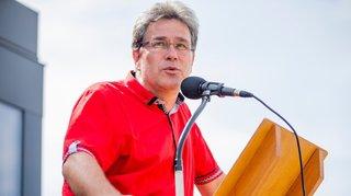 Le directeur de l'Arcam démissionne après dix ans de bons et loyaux services