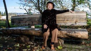 Une élue veut que les Nyonnais puissent acheter des bancs