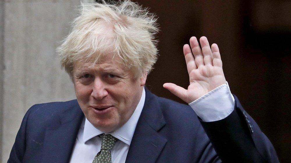 Boris Johnson a fait vaciller le Parti travailliste sur ses propres terres. Gardera-t-il le même cap?