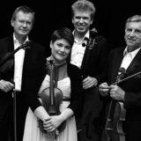 Quatuor Prazak de Prague