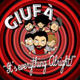 Giufà - concert / Gypsy Rumba punk