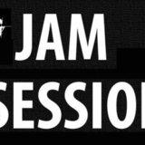 Jam Session Night