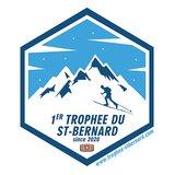 Trophée du St-Bernard