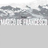"Exposition ""Encre(s)"" de Marco De Francesco"