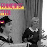 Marie-Françoise Hofstetter - Contes, Le bleu Léman