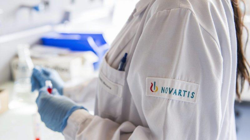 Selon Public Eye, c'est la première fois qu'une opposition dans le domaine des brevets de la pharma initiée par des ONG aboutit à une révocation en Europe.