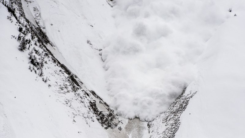 Italie: un jeune alpiniste de 28 ans tué dans une avalanche dans les Dolomites