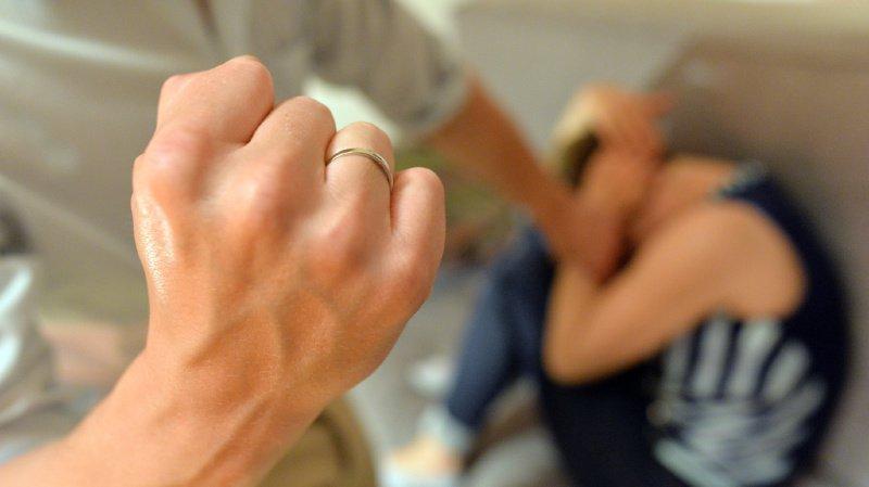 D'après Mme Keller-Sutter, on se focalise aujourd'hui trop sur les agresseurs. (illustration)