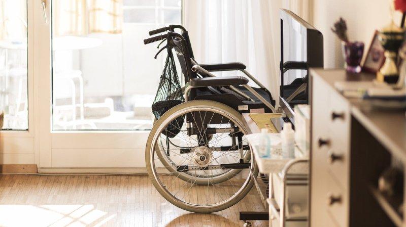 Il est reproché à certains bureaux de l'AI de s'appuyer sur des rapports médicaux parfois douteux.