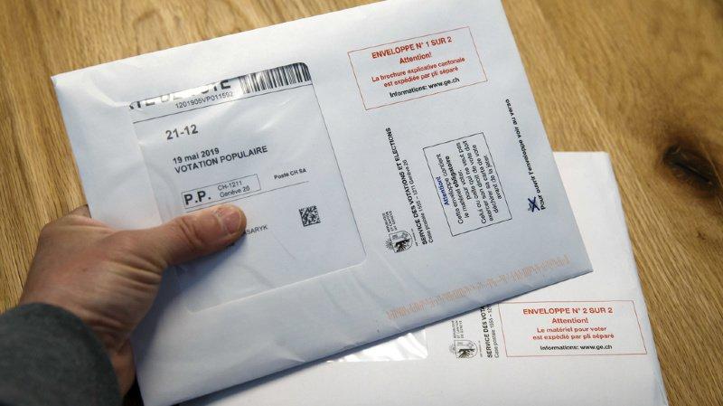 Le PS a récolté plus de 50'000 signatures. Le président du parti Christian Levrat compte les déposer le 14 janvier 2020 (ILLUSTRATION).