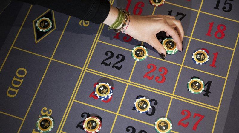 Liechtenstein: évacuation d'un casino après une alerte à la bombe