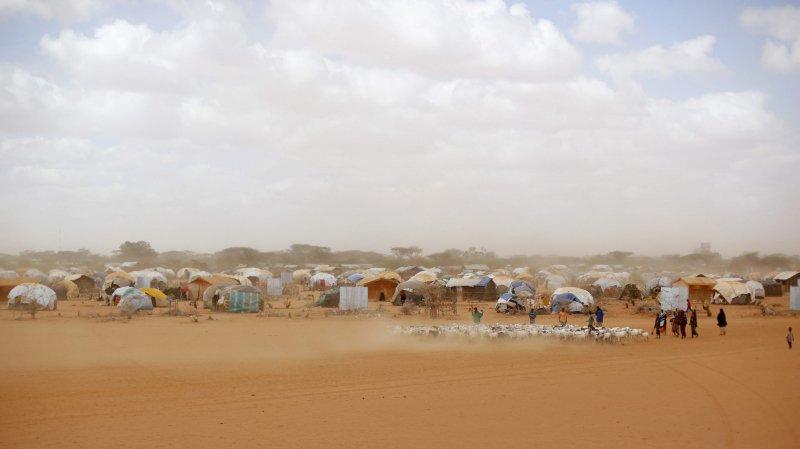 L'Afrique peut être recomposée par les migrations internes