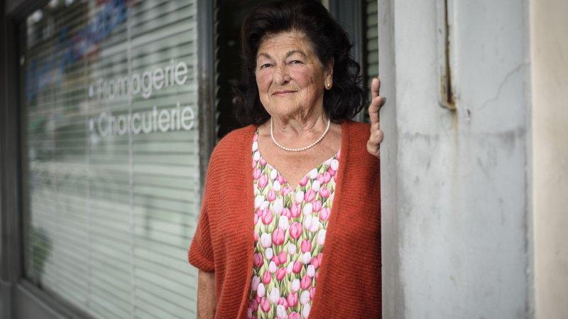 Rolle: le jour où l'âme de la Grand-Rue a fermé boutique