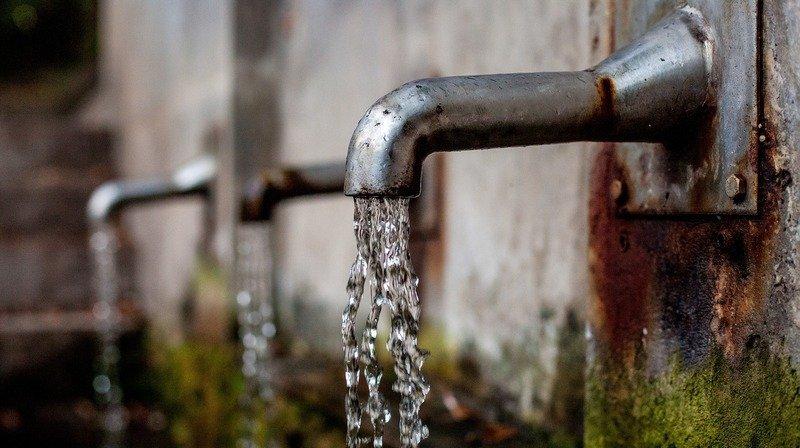 Lausanne veut récupérer son eau polluée