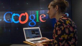 Technologies: Google va éliminer les «cookies», ces traceurs qui servent à mieux cibler la pub