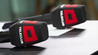 Football: Teleclub continuera de diffuser la Ligue des champions jusqu'en 2024