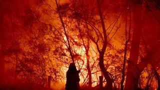 Nigeria: un pasteur confond eau bénite et essence et tue un fidèle dans une énorme explosion