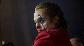 Cinéma: le film «Joker» part en tête de la course aux Oscars avec 11 nominations