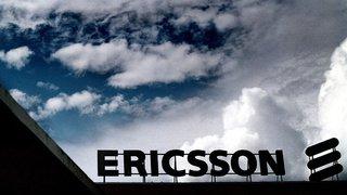 Télécommunications: le Suédois Ericsson condamné à un versement d'un milliard pour corruption