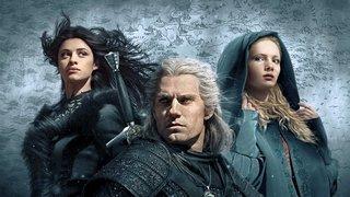 «The Witcher»: la nouvelle série de fantasy de Netflix sort ce vendredi