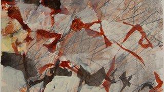 Morges: le Musée Forel poursuit son cycle dédié aux artistes lémaniques