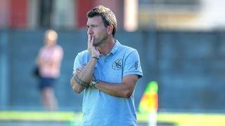 Le nouveau coach du Stade Nyonnais bientôt connu?