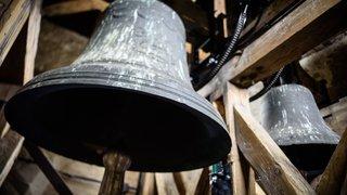 Un vestige médiéval rythme la vie de Vufflens depuis 500 ans