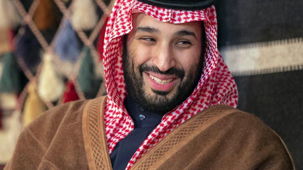 Aîné du troisième mariage du roi Salmane, Mohammed ben Salmane, 34 ans, a été nommé prince héritier en juin 2017. Ses réformes de velours cachent une poigne de fer.