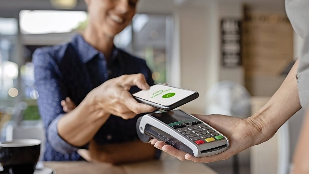 Worldline, le spécialiste français des paiements électroniques, a dévoilé son projet de rachat  de son compatriote Ingenico, le roi du terminal de paiement.