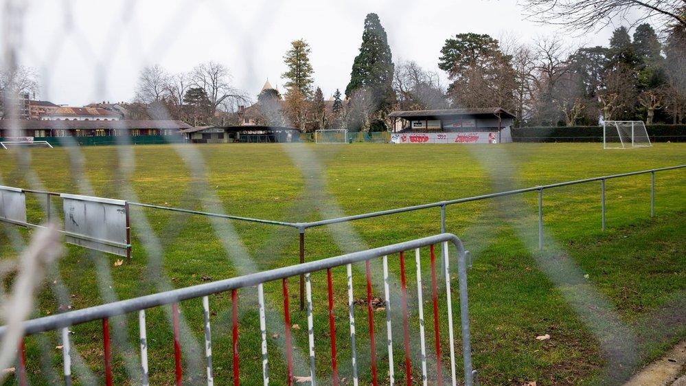 L'avenir du plan partiel d'affectation du Parc des Sports sera scellé par les Morgiens, qui seront prochainement appelés aux urnes.
