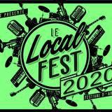 Local Fest