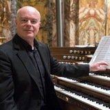 Concert d'orgue, piano et clarinette