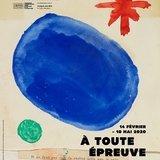 Vernissage «Éluard, Cramer, Miró: À toute épreuve»