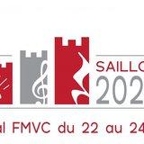 Festival FMVC Saillon 2020