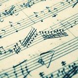 Variations Goldberg (version pour trio à cordes)