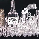 Prohibition Night !