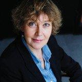 Lecture-s- en partage: rencontre publique avec l'écrivaine Gaëlle Josse