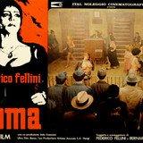 Cycle de projections > FELLINI ROMA