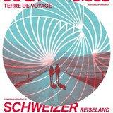 Festival du livre suisse