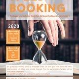 Speed-booking à la Bibliothèque de Gland