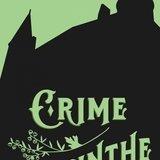 Crime d'absinthe - Escape room au Château