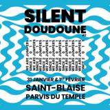 Silent Doudoune #2