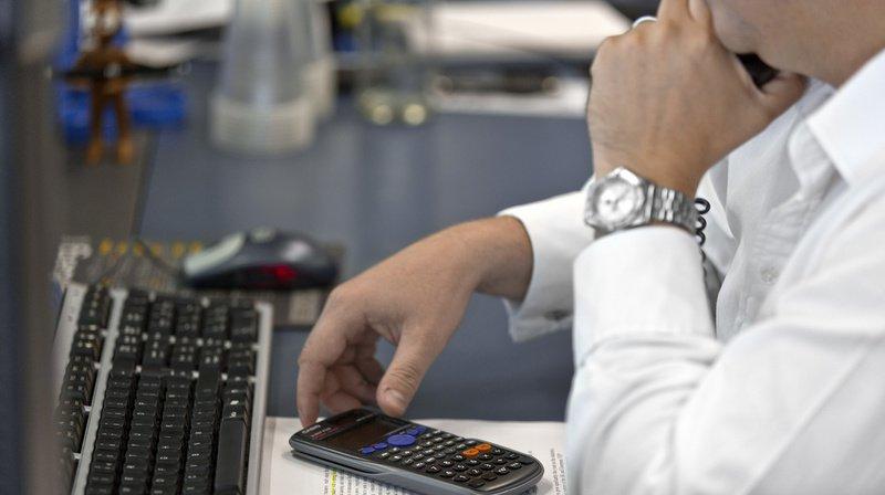 Trading en ligne: plus d'1 million de Suisses ont déjà investi en bourse