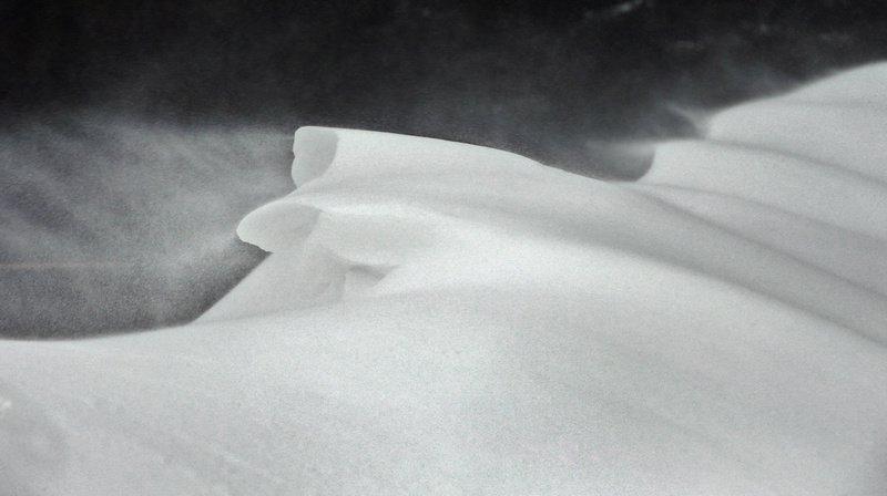 Un épisode hivernal est attendu en Suisse, mais il ne devrait pas durer.